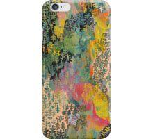 Landscape #2 iPhone Case/Skin