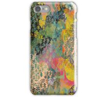 Landscape #2 iPhone Case/Skin