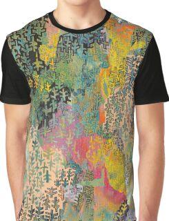 Landscape #2 Graphic T-Shirt