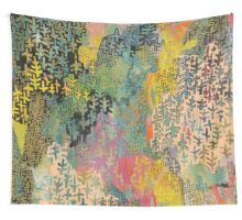 Landscape #2 Wall Tapestry