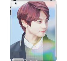 SHINee's Minho iPad Case/Skin