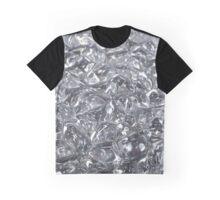 Glassy Graphic T-Shirt