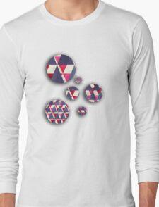 Tessa 4 Long Sleeve T-Shirt