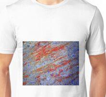 Scrapes Unisex T-Shirt