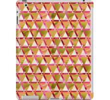 Tessa 3 iPad Case/Skin