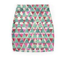 Tessa 2 Mini Skirt