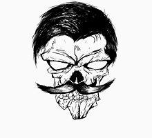Sir Skull Unisex T-Shirt