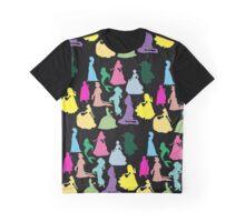 Royals Graphic T-Shirt