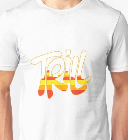 Trill Stros Unisex T-Shirt