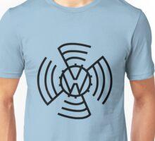 Volkswagen - 1930 Unisex T-Shirt