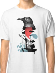 Brainwash Classic T-Shirt