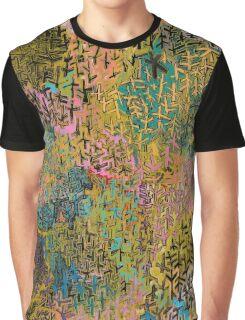 Landscape #4 Graphic T-Shirt