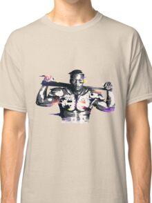 Bo Jackson- Raiders Classic T-Shirt