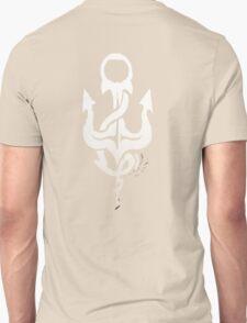 Black Ram Unisex T-Shirt