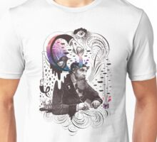 Creative Slavery Unisex T-Shirt