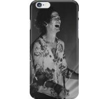 the happiest matty iPhone Case/Skin