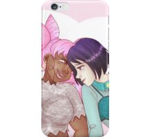 """""""I'm so in love with you"""" iPhone Case/Skin"""