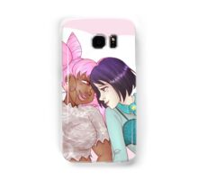 """""""I'm so in love with you"""" Samsung Galaxy Case/Skin"""