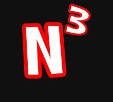 NNN N3 Cubed Unisex T-Shirt
