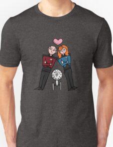 Crushin' It Unisex T-Shirt