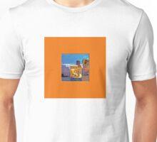 32 LeMans - Caisse Unisex T-Shirt