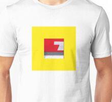 23 LeMans2 - TOTAL 1 Unisex T-Shirt