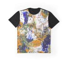 5-211-1 Graphic T-Shirt