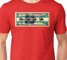 Chicago 100 Unisex T-Shirt