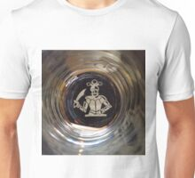 """ It's Your Round ! "" Unisex T-Shirt"