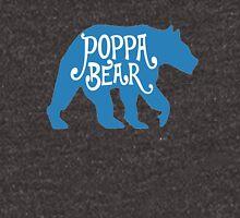 Poppa bear Hoodie