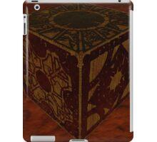 Lament Configuration Hellraiser  iPad Case/Skin