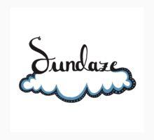 Sundaze One Piece - Long Sleeve