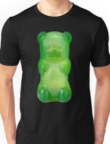 Gummy bear Unisex T-Shirt