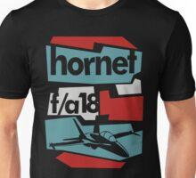 Go Hornet Unisex T-Shirt