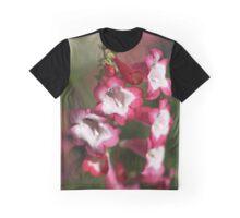 An Autumn Dream Graphic T-Shirt
