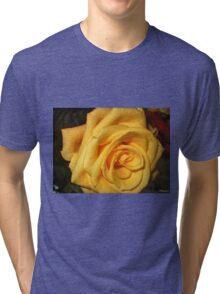 Forever Friends! Tri-blend T-Shirt