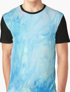 Sky storm Graphic T-Shirt