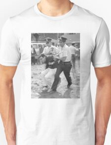 Bernie Arrest T-Shirt