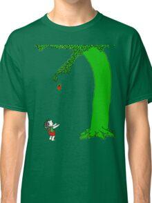 Givin' tree Classic T-Shirt