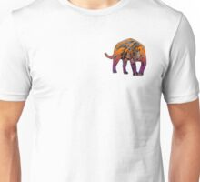 The Panther Unisex T-Shirt