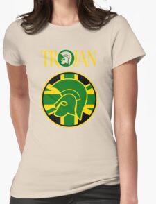 TROJAN RECORDS : JAMAICAN STYLE 2 Womens T-Shirt