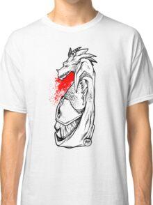 DragonBlood Classic T-Shirt
