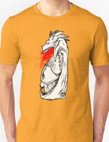 DragonBlood Unisex T-Shirt