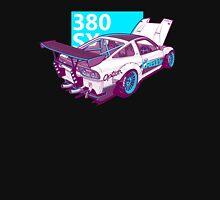 380 SX Unisex T-Shirt