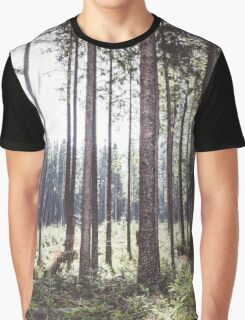 Early spring Graphic T-Shirt