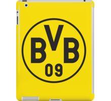 BV 09 Borussia Dortmund iPad Case/Skin