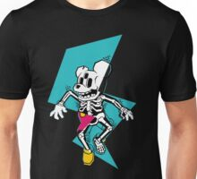MICKY ELETTRIZZATO Unisex T-Shirt