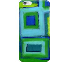 Pastel Painting 9 iPhone Case/Skin