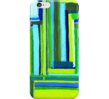 Pastel Painting 11 iPhone Case/Skin