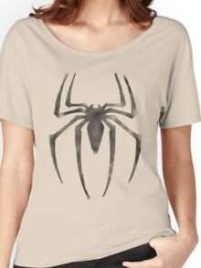 Spiderman Women's Relaxed Fit T-Shirt
